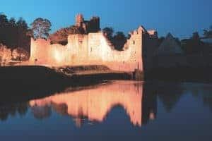 adare-desmond-castle