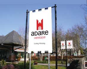 adare-heritage