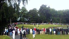 adare_golf