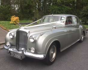 bentley-wedding-hire