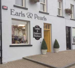 earls-and-pearls-adare