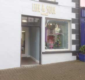 life-and-soul-boutique