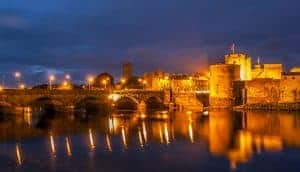 limerick-city