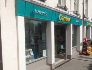 lohans-centra-supermarket-and-off-license