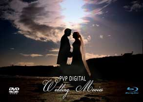pvp-digital-wedding-movies