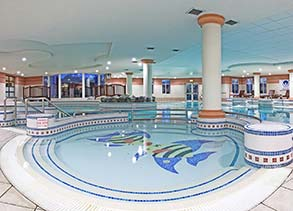 woodlands-health-leisure-club-pool