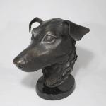 draiocht-sculpt