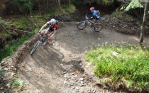 ballyhoura-bikes