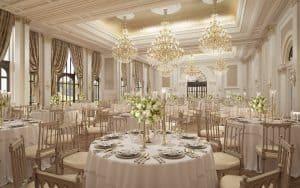 wedding-adare-manor