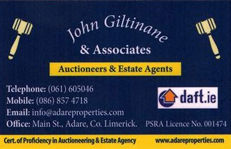 john-giltinane-associates-adare-properties