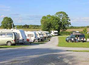 adare-camping-caravan-park