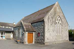 adare-methodist-church