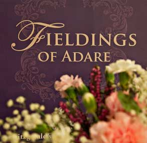 fieldings-of-adare