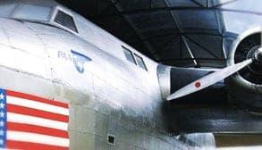 foynesflyingboatmuseum