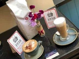 Restaurants & Cafés - Adare, County Limerick, Ireland